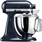 KitchenAid 5 ksm175pseub