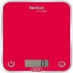 Tefal BC5003 Báscula Digital